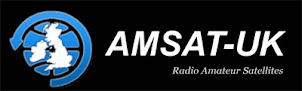 AMSAT-UK