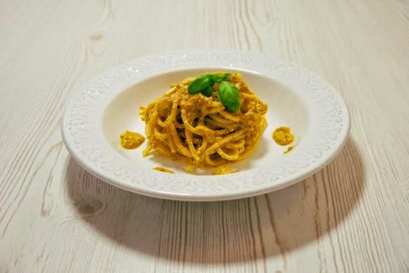 spaghetti-pesto-rosa