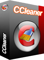 Download CCleaner - A system optimization tool