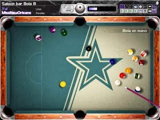 Cue Club 2 Download Free Full Game | Speed-New
