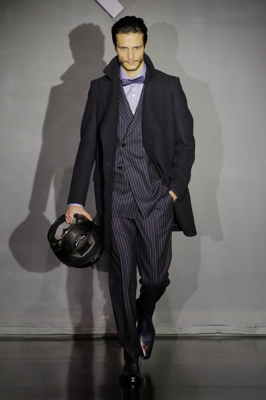 MFSHOW_men_autumn_winter_2014_emidio_tucci_trendybow_01