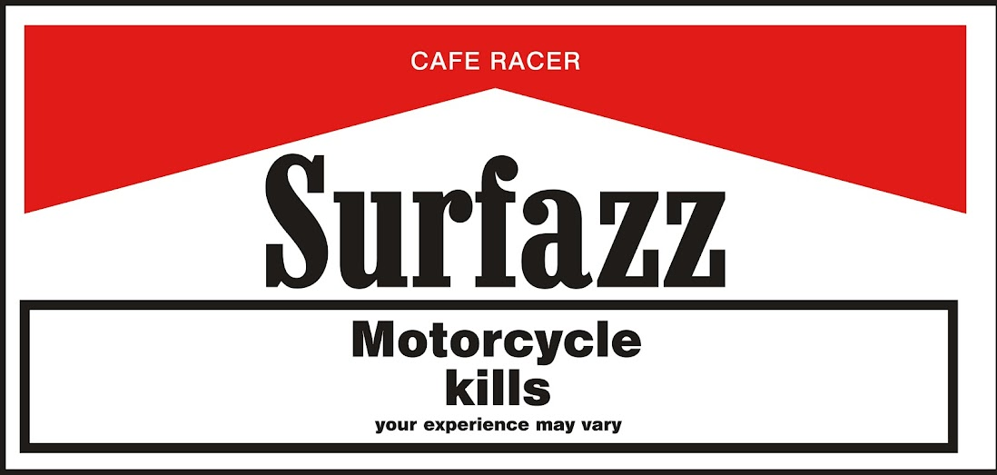 surfazz