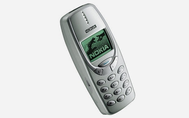 nokia3310,handset_antik,telepon_lama,Alexa_image