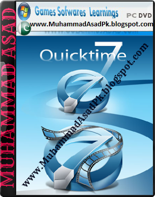Quicktime Player 7 70 80 34 Free DownloadQuicktime Player 7