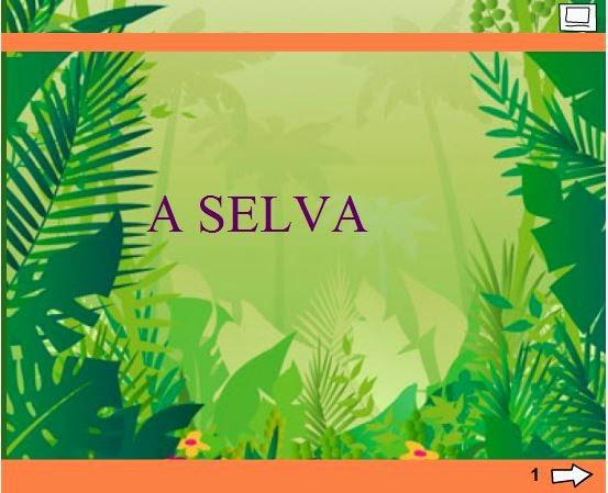 http://actividadeslim.blogspot.com.es/2013/04/a-selva.html
