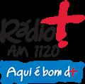 Rádio Mais AM 1120 de Curitiba - São José dos Pinhais PR ao vivo, a melhor música você ouve ao vivo
