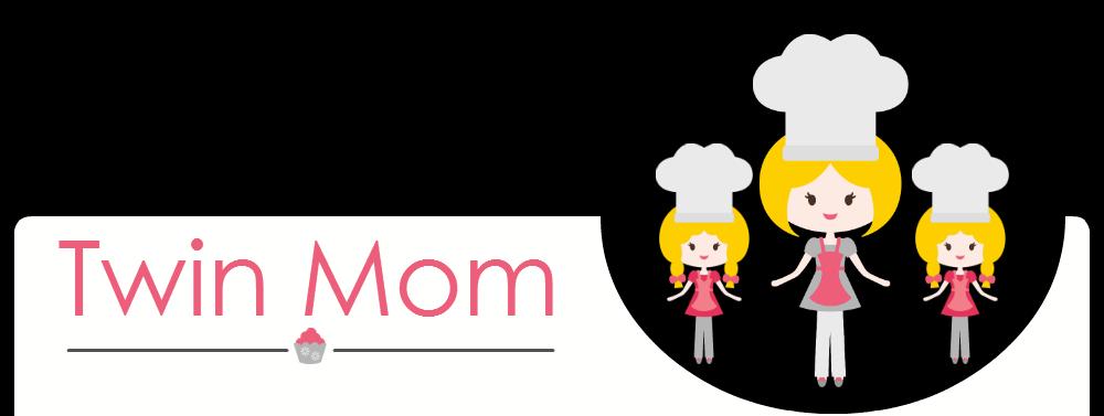 Gluten Free Twin Mom