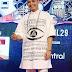 Gara-Gara Baju di AJL29, Artis Diugut Bunuh