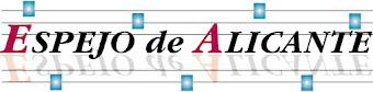 Logo de EDA