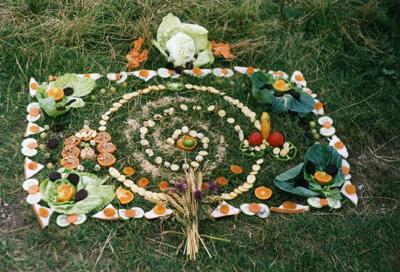 Feiertag - The Rituals