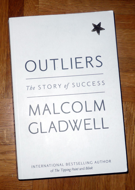 malcolm gladwell outliers audiobook download