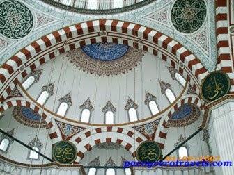 Mezquita del Principe
