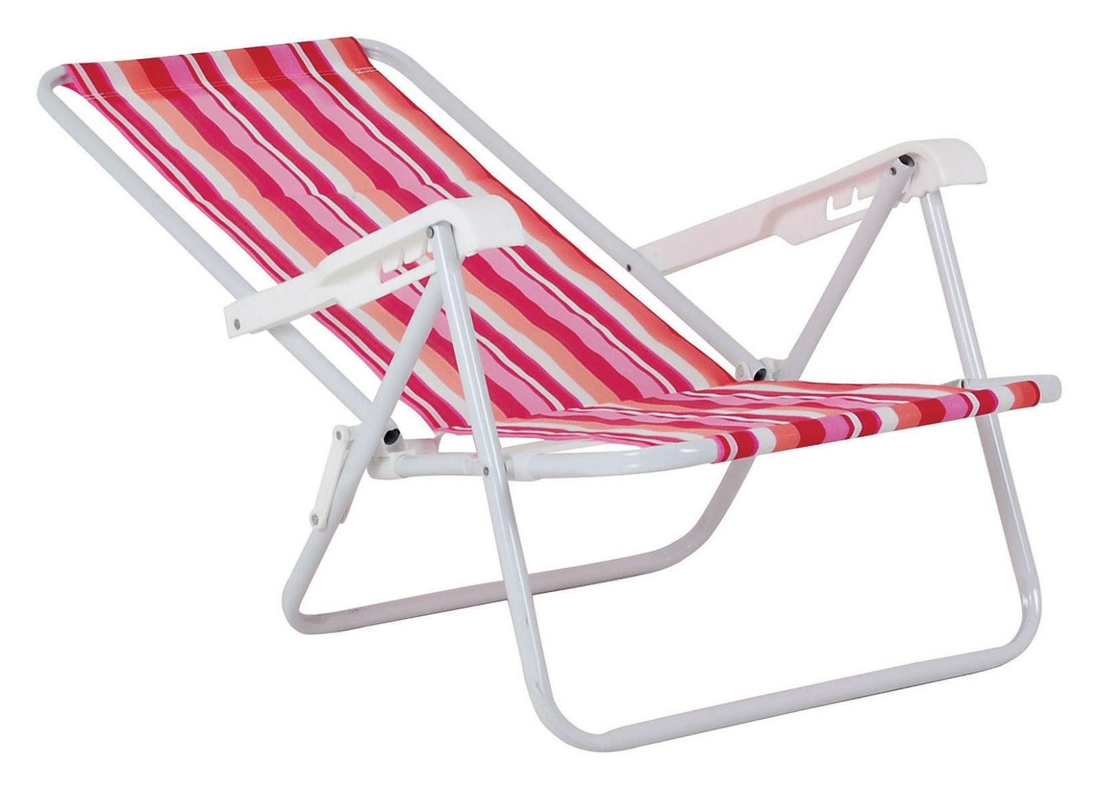 Noiva Virtuosa: Cadeira de Praia #A41B2C 1600x1149