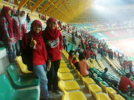 riau main stadium