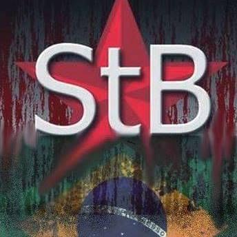 Secreta checoslovaca StB na América Latina