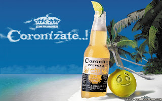 corona drinks wallpapers