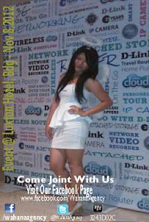 spg bandung, spg jakarta, agency spg bandung, wedding organizer, event organizer, event organiser, weding organiser