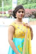 Telugu actress samatha glamorous photos-thumbnail-18
