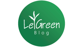LeGreen Blog