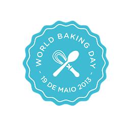 Passatempo World Baking Day no Cantinho na Somi