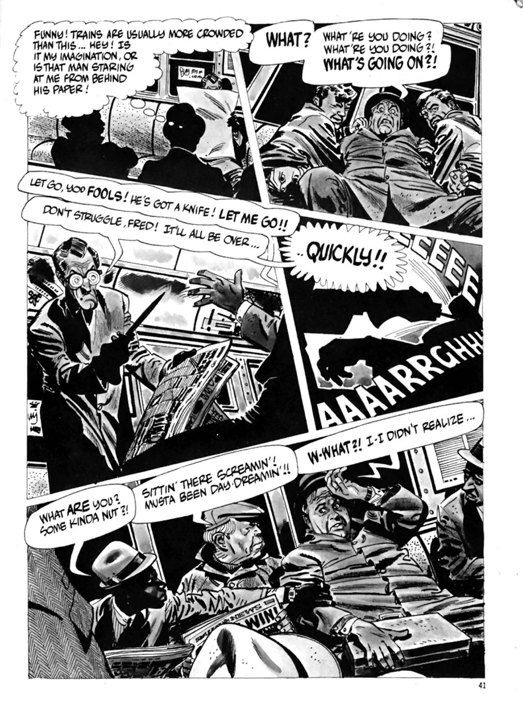 CÓMIC, historietas, tebeos: 1/08/13
