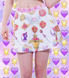 http://happymondaystore.com/collections/skirts/products/sailor-moon-skirt