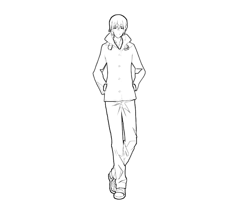 printable-tatara-totsuka-move-coloring-pages
