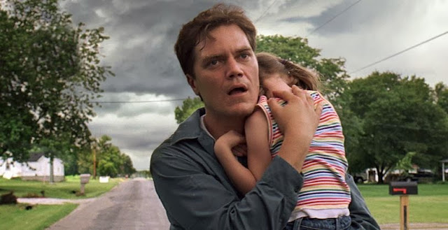 take-shelter-tormenta-michael-shannon