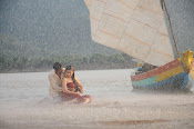 Kamalatho Naa Prayanam Movie Photos Gallery-thumbnail-3