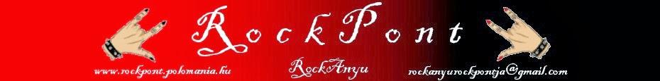 RockPont