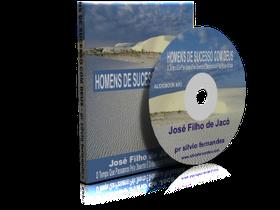 Audio Book - Homens de Sucesso com Deus