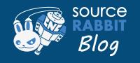 SourceRabbit's Blog