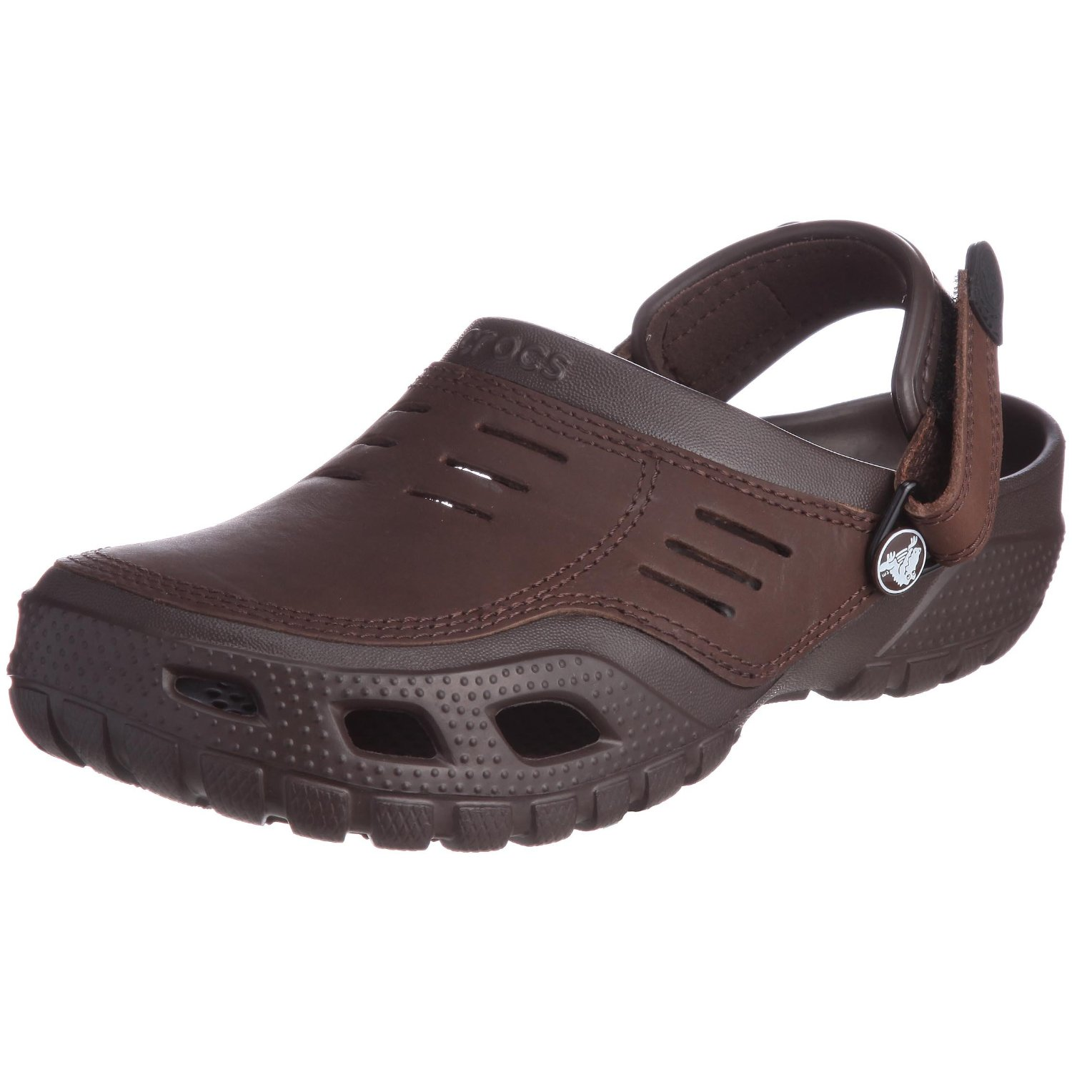 Pictures Of Crocs Shoes 50