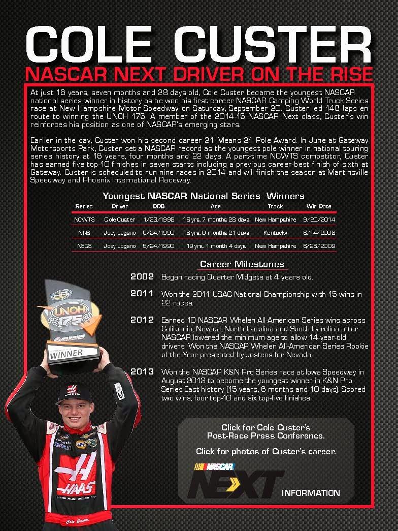 https://nascar-assets.americaneagle.com/assets/1/Page/NASCARNEXT141.pdf