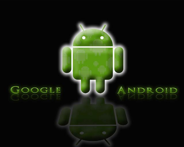 Android Her Türlü Konuda Yardım ve Destek