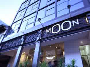 Hotel Bintang 4 Murah Singapore - Moon 23 Hotel