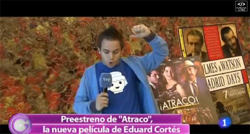 Camiseta Clic Lolacamisetas