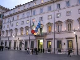 Agenda Monti