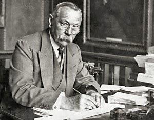El mundo perdido - Sir Arthur Conan Doyle