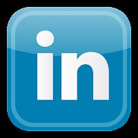 empresas con buen seo en linkedin