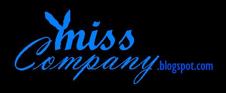 http://misscompany.blogspot.com