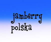 Jamberry Nails Polska