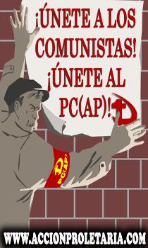 ¡ÚNETE AL BATALLÓN DE ACERO!