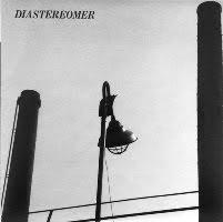 Diastereomer- Mothersun 7\'\'