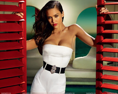 actress_jessica_alba_hot_wallpapers_sweetangelonly.com