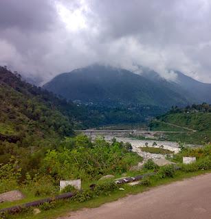 Taraghar Himachal Pradesh