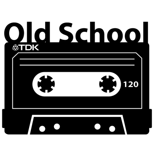 Oldschool never dies masichang for Classic house radio