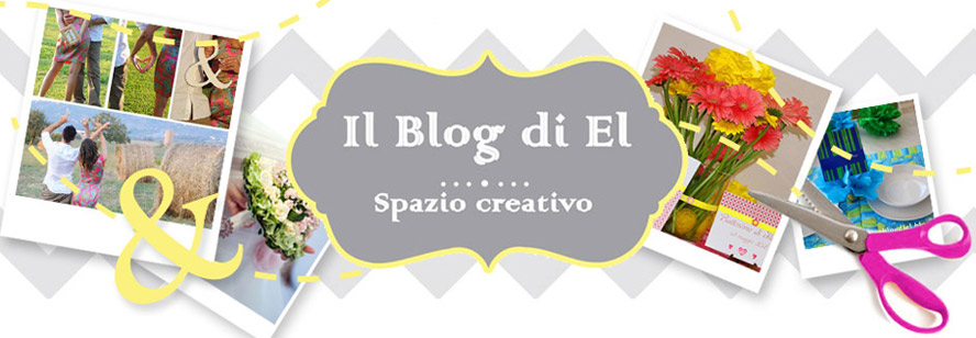 Il blog di El