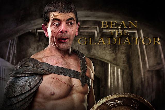 http://1.bp.blogspot.com/-FebL4XmGQ0o/TryK-JSfBbI/AAAAAAAAV6s/TeIEslpu--c/s1600/Bean_The_Gladiator.jpg
