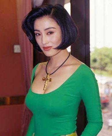 sex sharla cheung